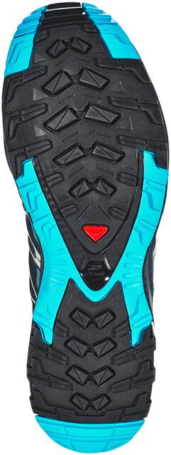 Salomon XA Pro 3D GTX Shoes Herre navy blazerhawaiian ocean